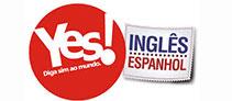 Yes! Idiomas