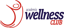 Academia Wellness Club
