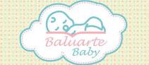 Baluarte Baby