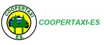 Coopertaxi – Cooperloc – ES