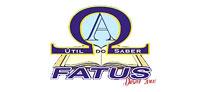 Fatus Psicanálise