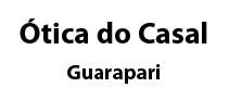 Ótica do Casal – Guarapari