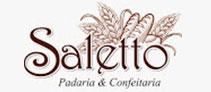 Padaria Salleto