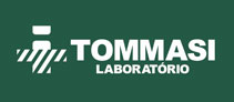Henrique Tommasi Netto – Análises Clínicas Ltda.