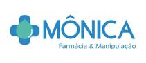 Farmácia Mônica