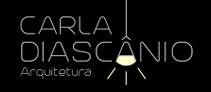 Carla Diascânio – Arquitetura e Urbanismo