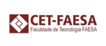 Faculdade de Tecnologia da Faesa