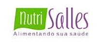 Nutri Salles