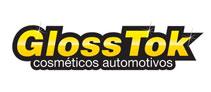 GlossTok