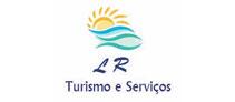 LR Turismo e Serviços