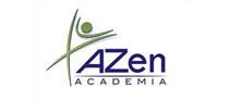 Azen Academia