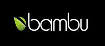 Loja Bambu
