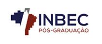 INBEC Pós Graduação