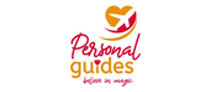 Personal Guides