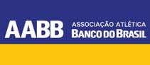 Associação Atlética Banco do Brasil Nova Venécia – ES