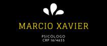 Marcio Xavier – Psicólogo