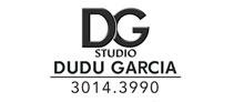 DG Studio