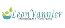 Farmácia de Manipulação e Homeopatia Leon Vannier