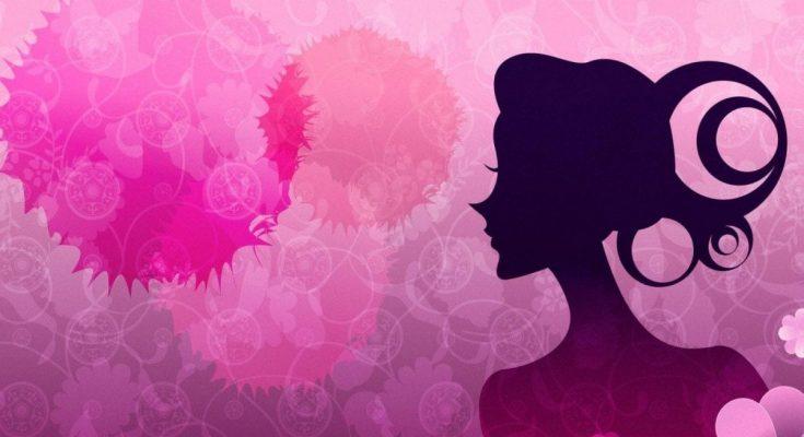 Participe da promoção da Ajustes em comemoração ao Dia da Mulher. As inscrições vão até o dia 11