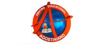 Centro Educacional Agostiniano