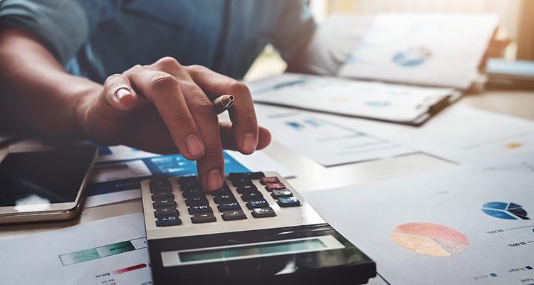Declaração dos valores pagos para o IRRF em 2020 já estão disponíveis