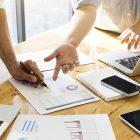Vamos fazer o planejamento estratégico juntos?