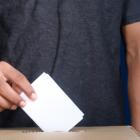 Inscrições para eleição da nova diretoria da Ajustes começam em maio