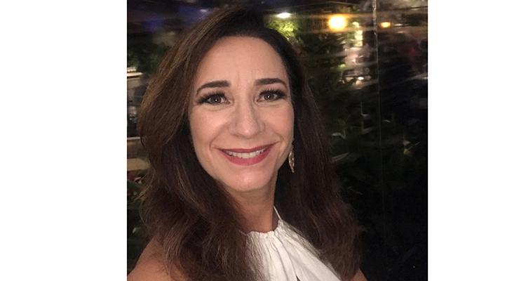 Entrevista: Silvana Jacobina