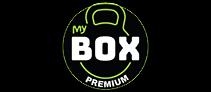 My Box Premium