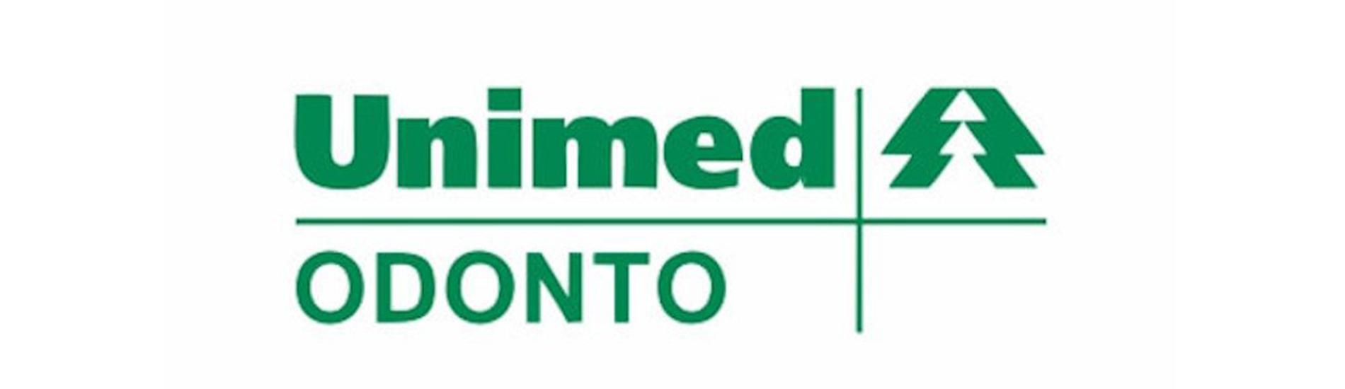 Unimed Odonto – adesão com isenção de carências prorrogada para novembro