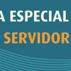 Ajustes disponibiliza agenda especial em comemoração ao mês do servidor
