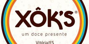Xôk's Chocolateria e Cafeteria
