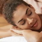Ajustes oferece massagens em comemoração ao Dia do Servidor