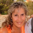 Entrevista: Consuelo Pagani