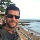Entrevista: Arnaldo Gomes Soares